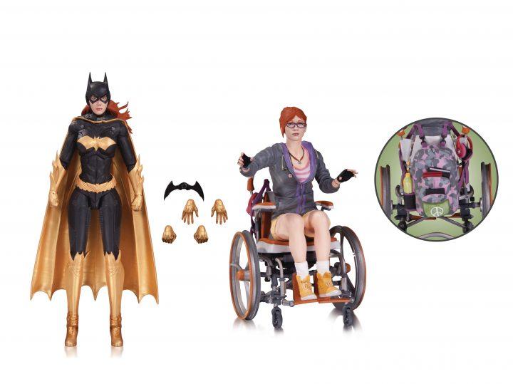 batgirl two pack.jpg