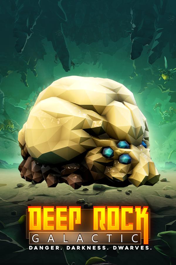 Deep Rock Galactic – Loot Bug.png