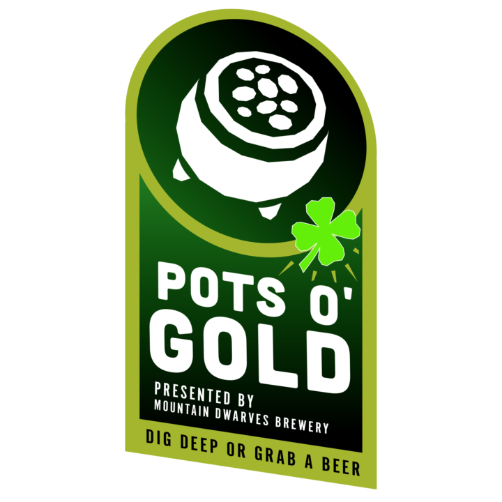 Pots O Gold 720x720 Pots O Gold