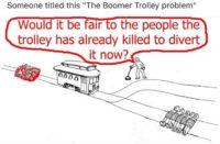 boomer trolley problem.jpg