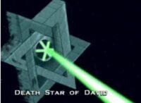 death star of david.jpg
