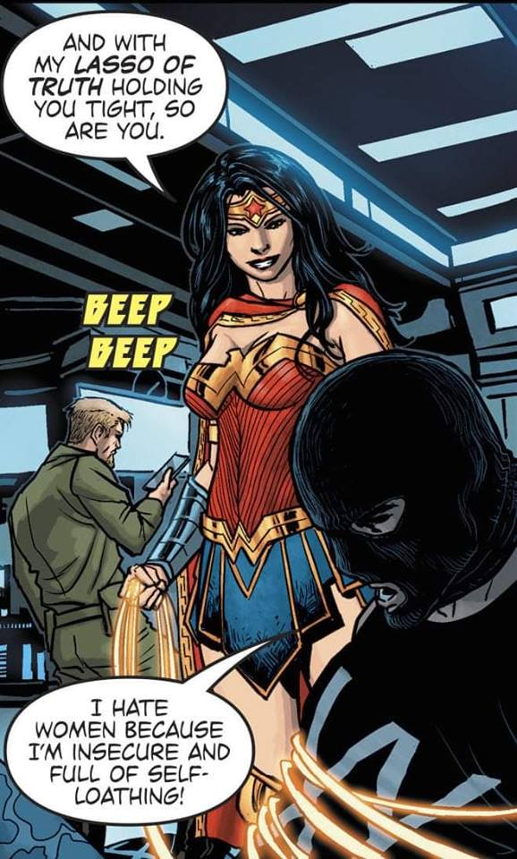 wonder woman finds out why incel hates women.jpg