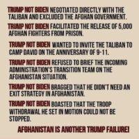 afghanistan is a trump failure.jpg
