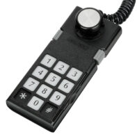 coleco-vision-controller.jpg