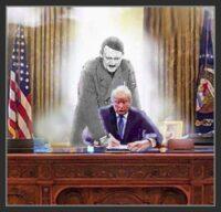hitler is directing trump.jpg