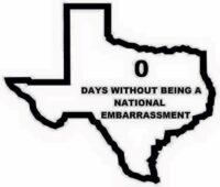 texas is a national embarassment.jpg