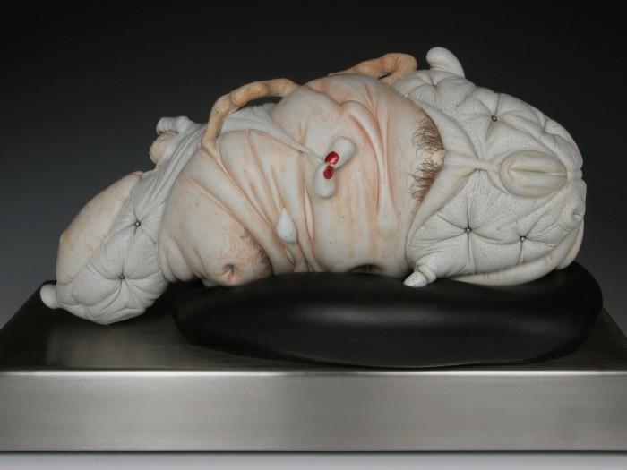 Jason-Briggs-porcelain-sculpture-pinch.jpg (612 KB)