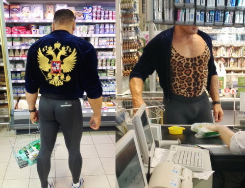 dgyPr fashion in russia