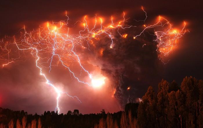 APTOPIX-Chile-Volcano.jpg (1 MB)