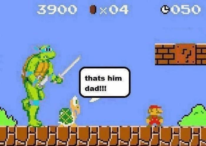 turtle-revenge.jpg (36 KB)