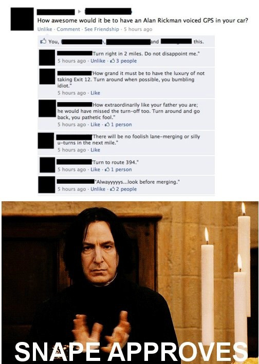 snape-approves.jpg (107 KB)