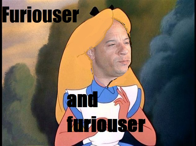 furiouser.jpg (77 KB)