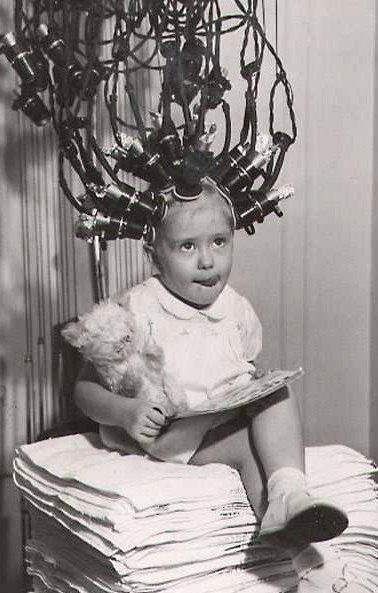 brain-child.jpg (51 KB)