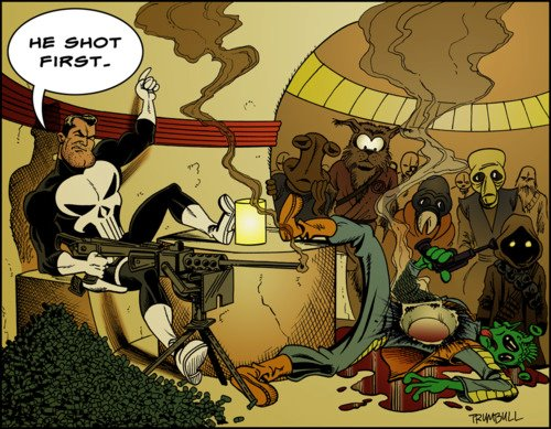 Punisher-Greedo.jpg (68 KB)