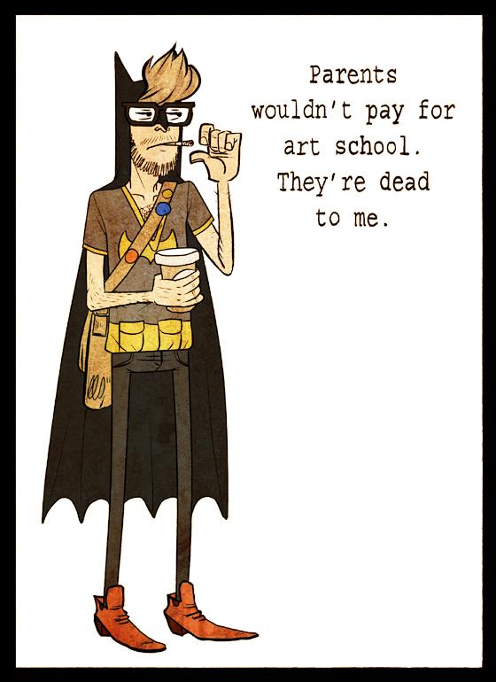 hipster-batman-29397-1312220618-2.jpg (186 KB)