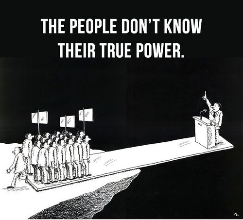 tumblr m36741RBXR1r3273eo1 500 The people have the power