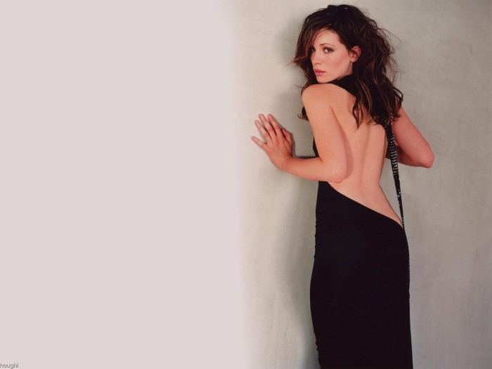 Kate Beckinsale 700x525 Kate Backinsale