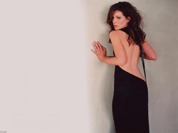 Kate-Beckinsale.jpg (105 KB)