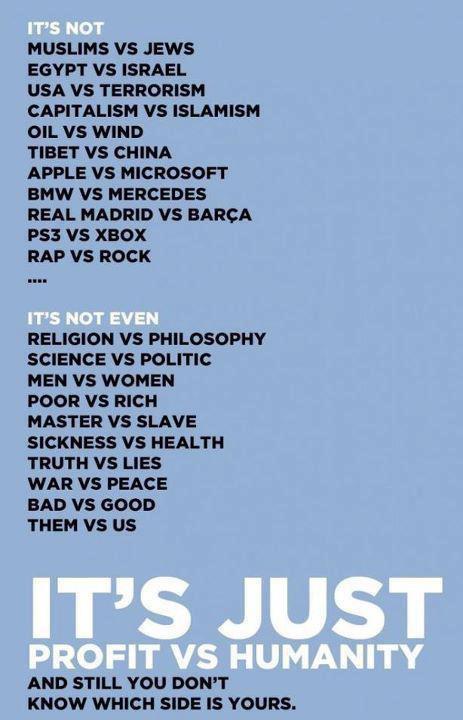 Profit-vs-Humanity.jpg (41 KB)
