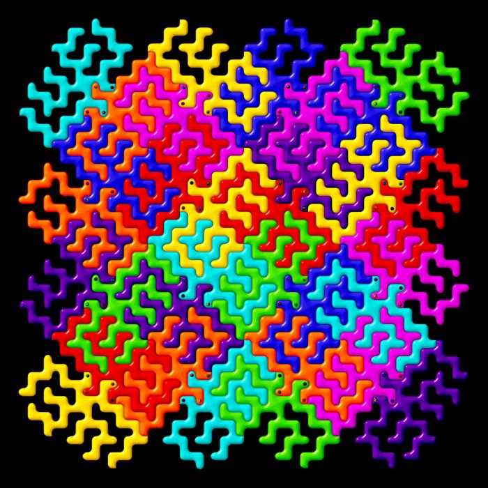 tesselation.png (3 MB)