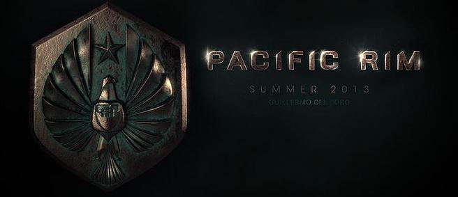 pacific_rim-banner.jpg (105 KB)