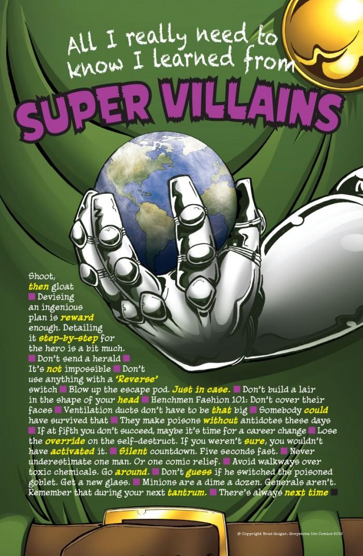 Learned_super_villains.jpg (273 KB)