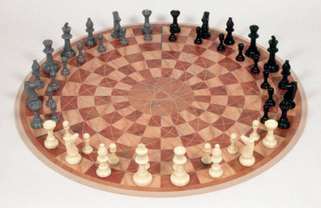 3-person-chess.jpg