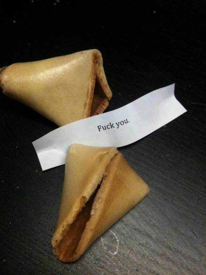 your-fortune.jpg (65 KB)