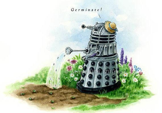 germinate.jpg (35 KB)
