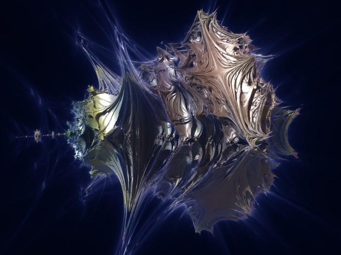 Hypercomplex_Mandelbulb_by_KrzysztofMarczak.jpg (284 KB)