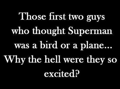 Superman.jpg (18 KB)