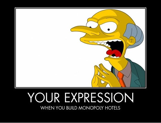 funny-Mister-Burns-Excellent-Simpsons.jpg (46 KB)