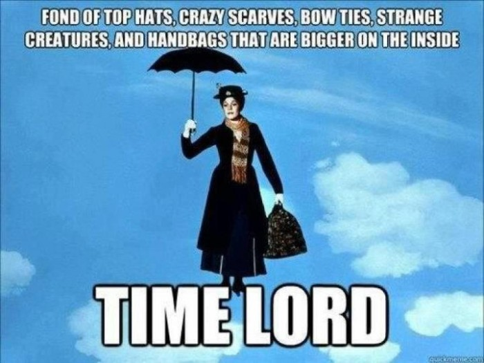 Time-Lord.jpg (50 KB)