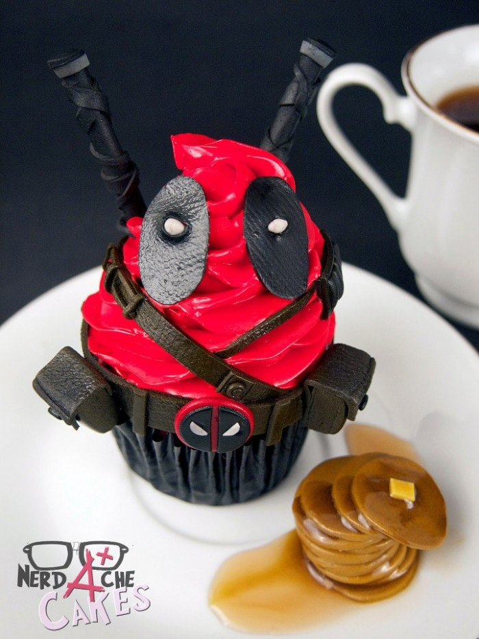 deadpool-cupcake.jpg (131 KB)