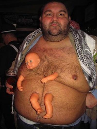 Baby-in-Blob.jpeg (55 KB)