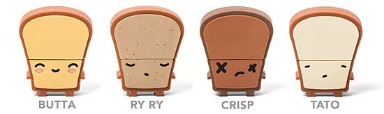 toaste.jpg (20 KB)