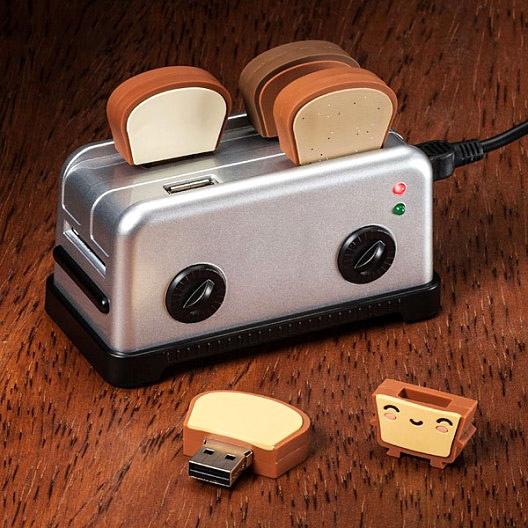 toaster.jpg (134 KB)