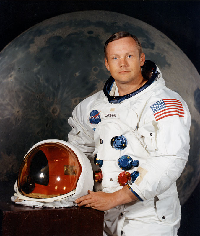 174802main armstrong neil hr R.I.P. Neil Armstrong Space Sad :( NASA