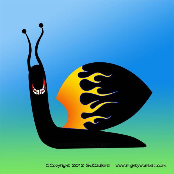 snail_space.jpg (72 KB)