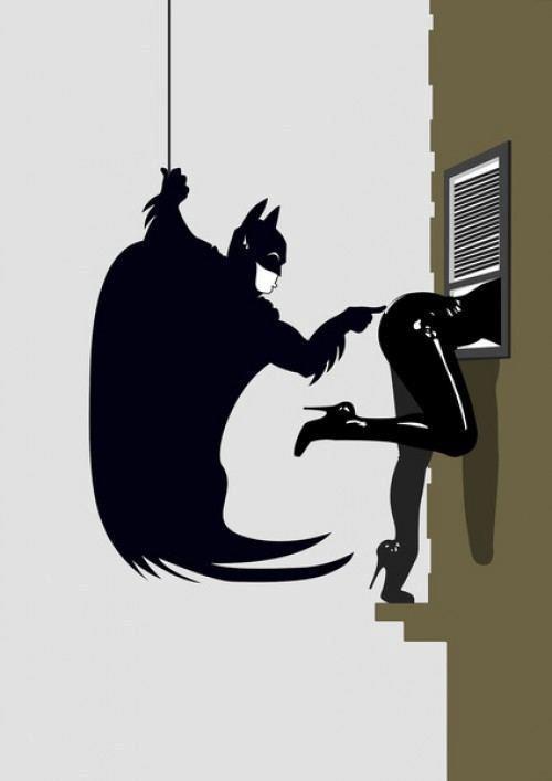 batman-pokes-catwoman.jpg (18 KB)