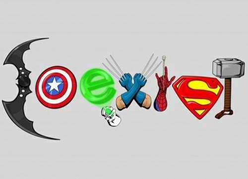 coexist.jpg (15 KB)