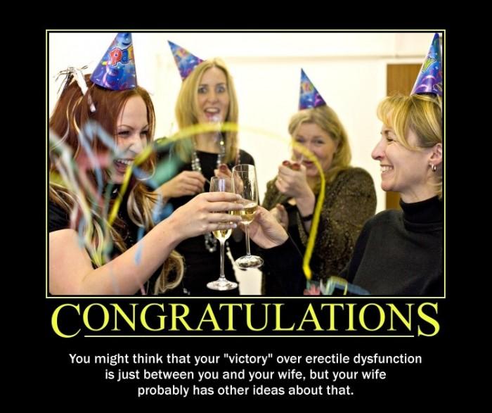 congrat3.jpg (141 KB)
