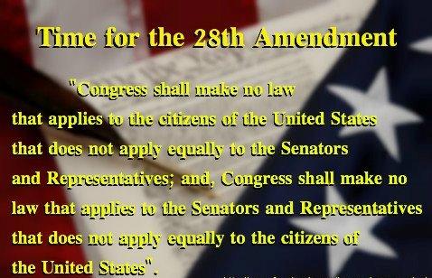28th-amendment.jpg (49 KB)