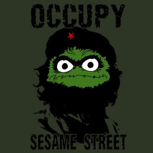 occupy-sesame-10499_398999736821482_1146098377_n.jpg (18 KB)