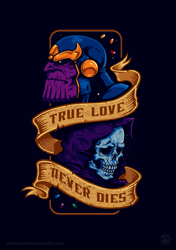 true_love_never_dies_by_winter_artwork-d586aqd.jpg (278 KB)