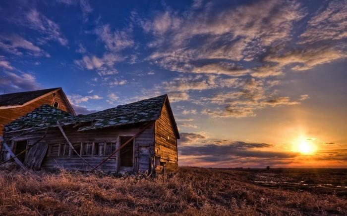 sunset-landscape-wallpaper_1280x800_77974.jpg (192 KB)