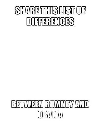 The-Differences-between-Romney-Obama.jpg (13 KB)