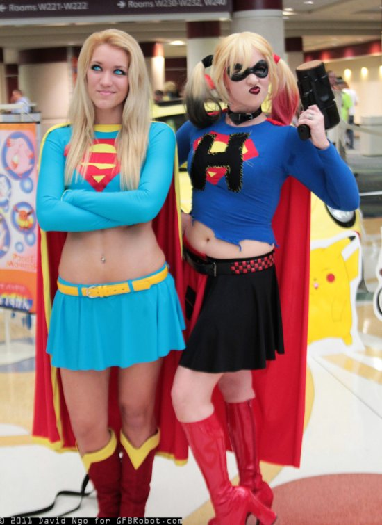 supergirl-harley.jpg (68 KB)