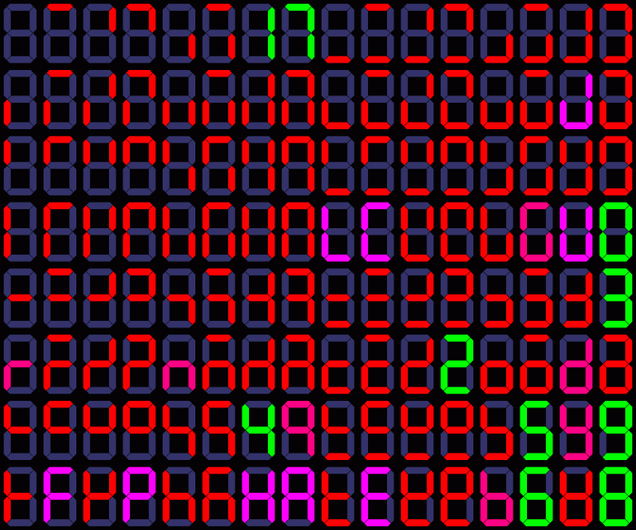 7segment_transp.PNG (23 KB)