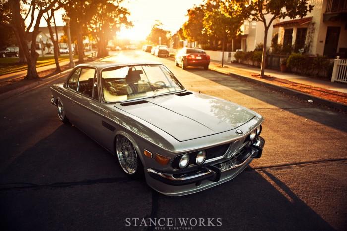 BMW.jpg (889 KB)